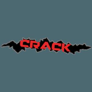 Crack Design Controller