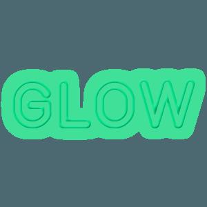 Glow Design Controller
