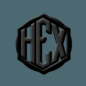 Hex Design Controller