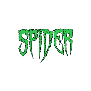 Spider Design Controller