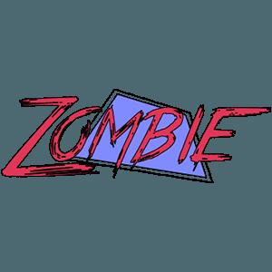 Zombie Design Controller